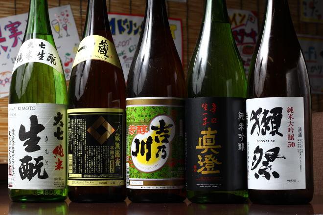 居酒屋ロコ_21