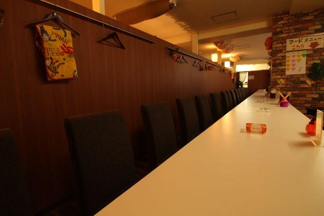 居酒屋ロコ_25