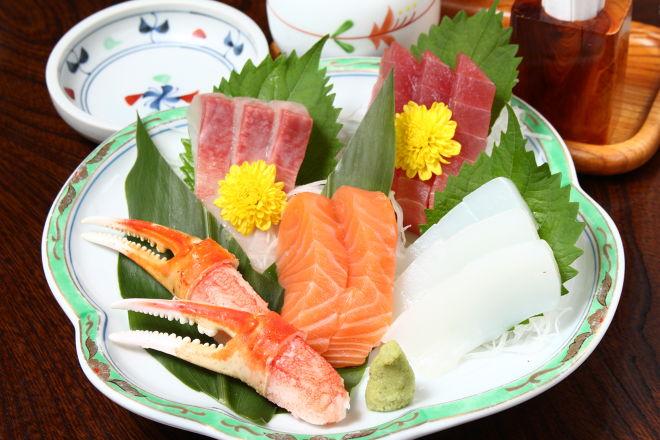 寿司割烹 よつや_21