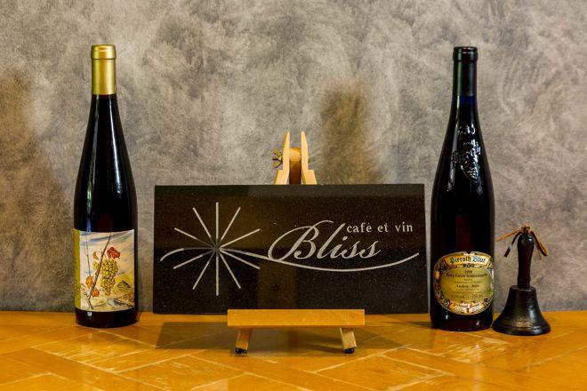 Bliss cafe et vin_2