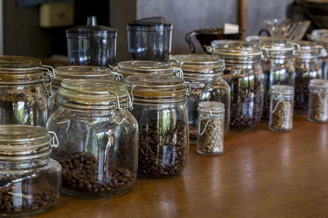 Bliss cafe et vin_4