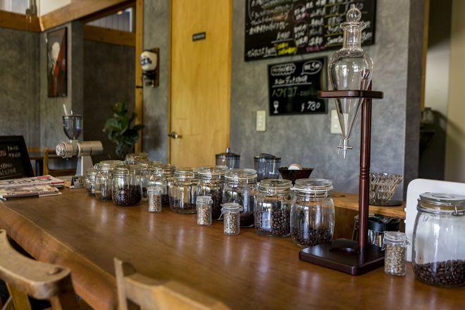 Bliss cafe et vin_5