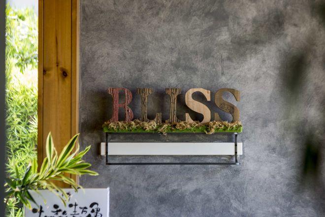 Bliss cafe et vin_8
