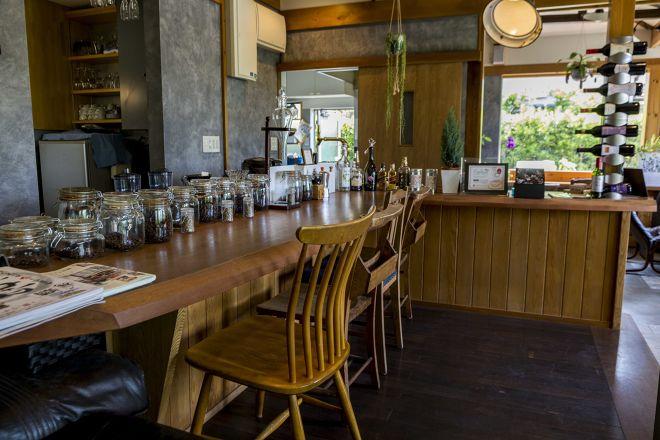 Bliss cafe et vin_32