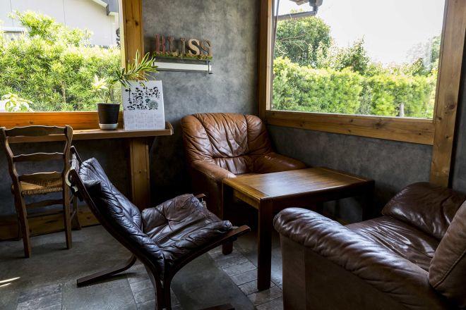 Bliss cafe et vin_33