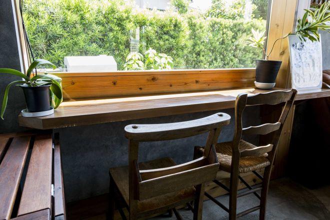 Bliss cafe et vin_34