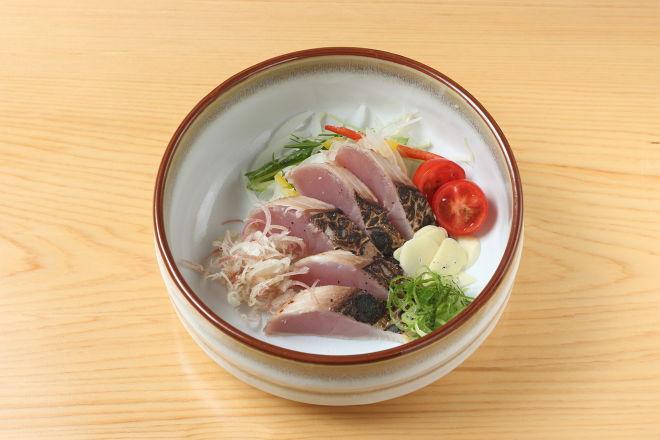 海鮮割烹 旬鮮_10