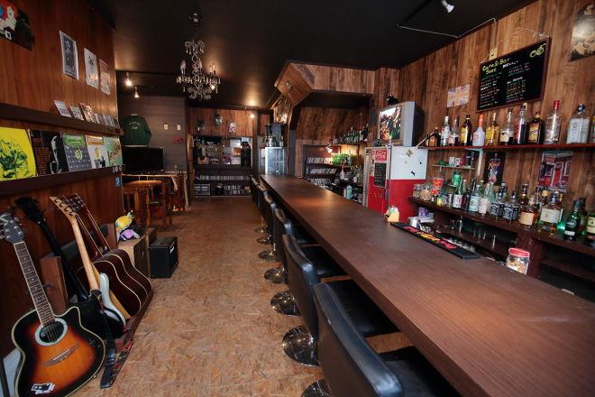 Cafe&Bar Scat_1