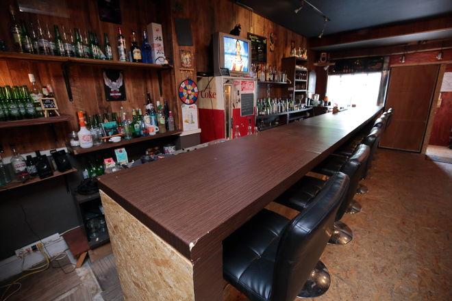 Cafe&Bar Scat_4