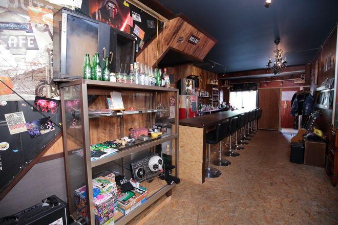 Cafe&Bar Scat_5
