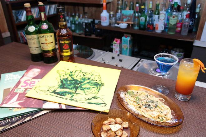 Cafe&Bar Scat_19