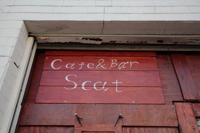 Cafe&Bar Scat_26