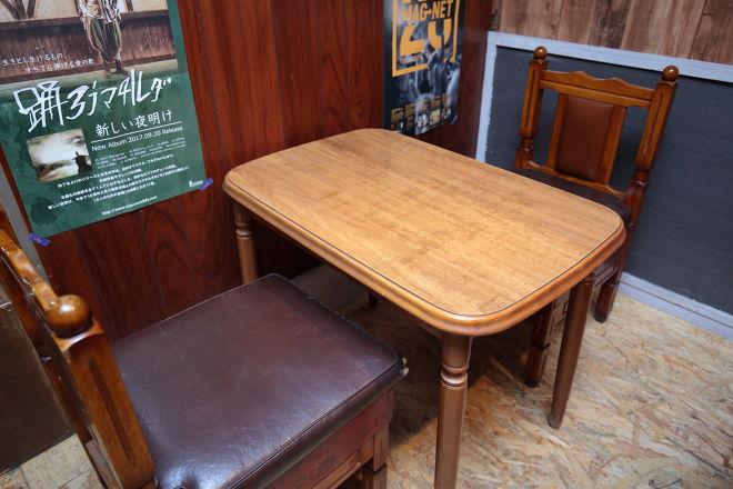 Cafe&Bar Scat_27