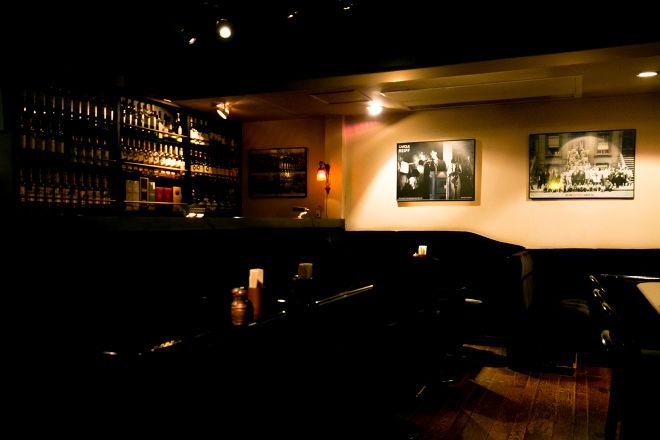 Jazz House NARU_4
