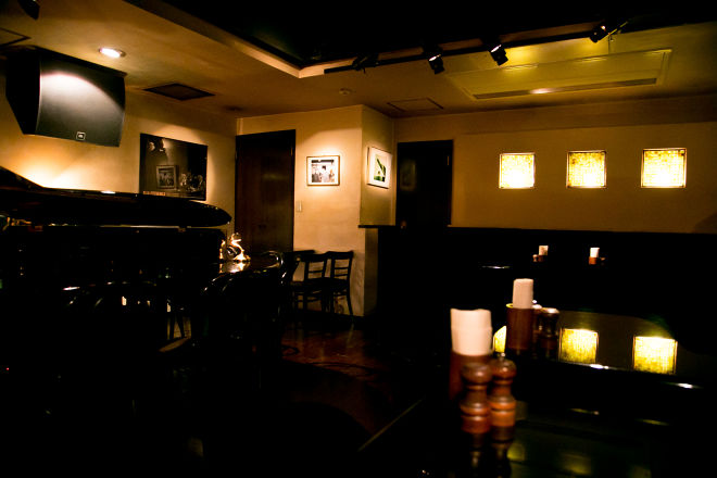 Jazz House NARU_6