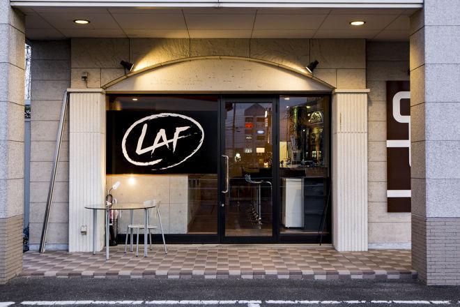 LAF_15