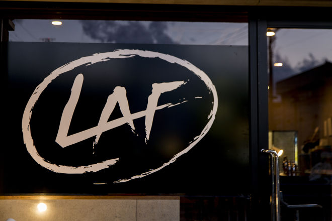 LAF_17