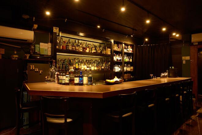 bar#9_1