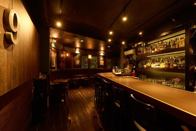 bar#9_7