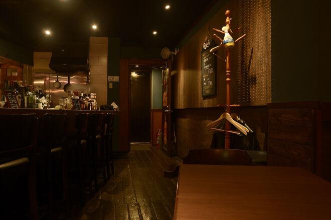 bar#9_11
