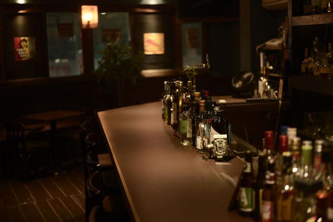 bar#9_33