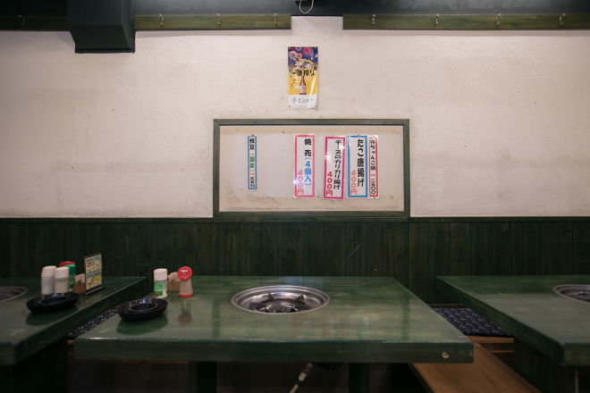 相撲料理志可゛ 本町店_27