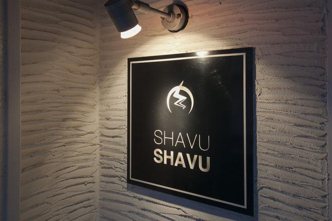 SHAVU SHAVU_17