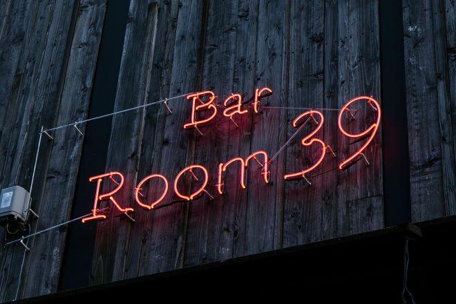 Room39_18