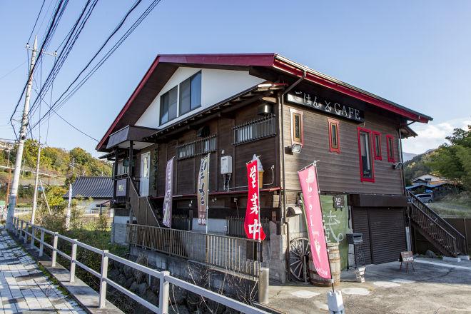 ごはんカフェ蔵_18