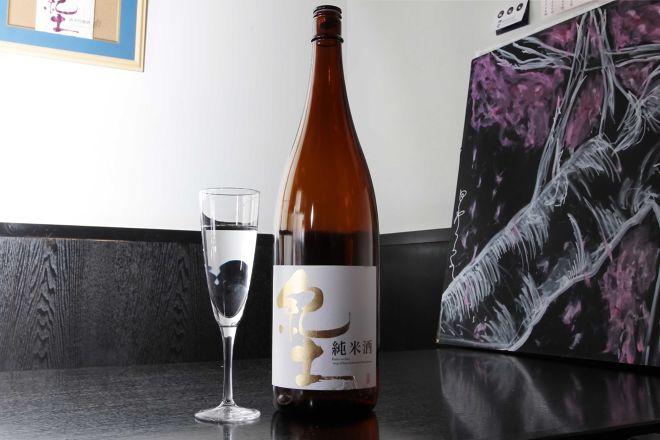 日本酒バル神蔵_10