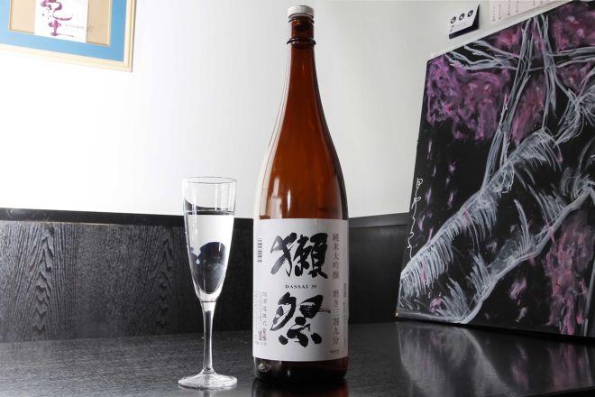 日本酒バル神蔵_12