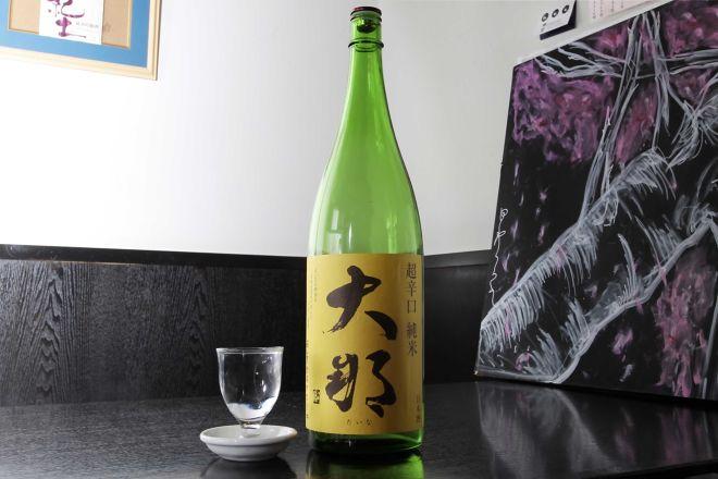 日本酒バル神蔵_14