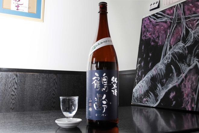 日本酒バル神蔵_15