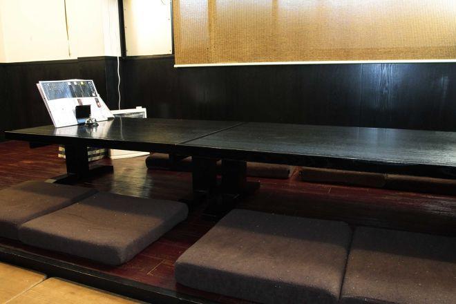 日本酒バル神蔵_22