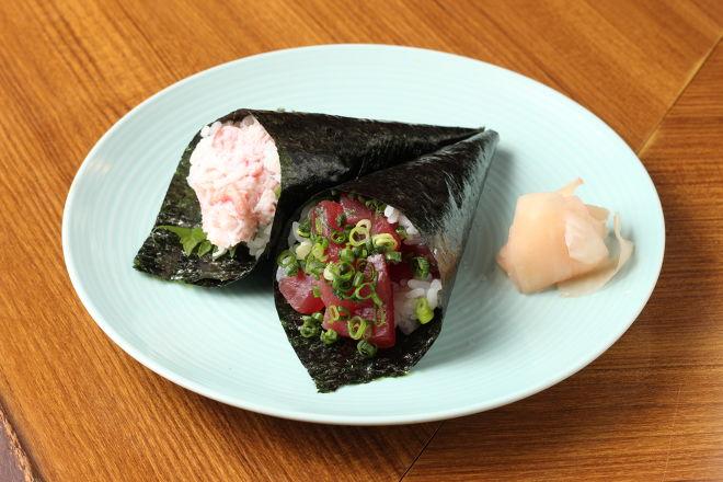 旬の魚と旨い酒 山田食堂_23