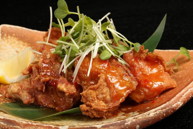 焼き鶏 ラタン_9