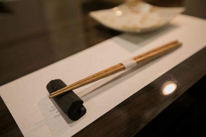 炭火焼鶏料理 萬鶏路_21