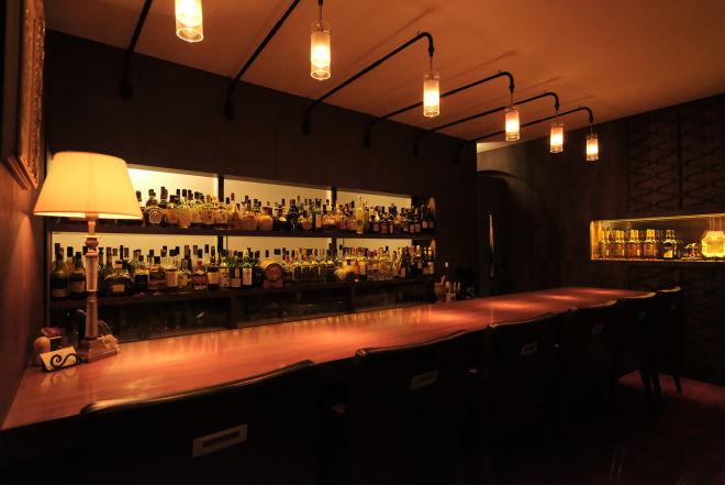 Bar Caelum_29