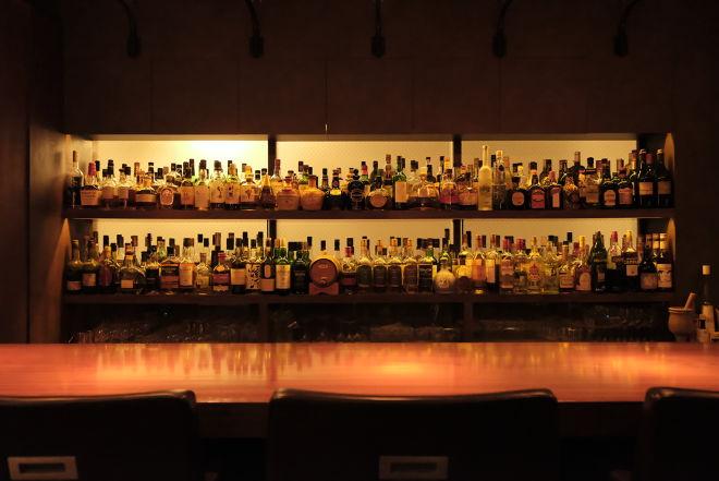 Bar Caelum_33