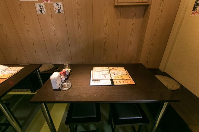 鶏乃元_5