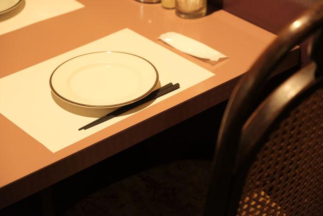 レストラン 葡萄の木_33