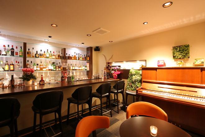 Bar Lazo_2