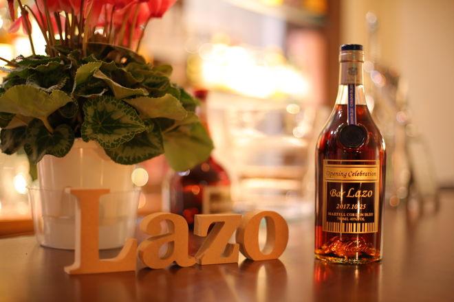 Bar Lazo_4