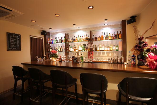 Bar Lazo_31