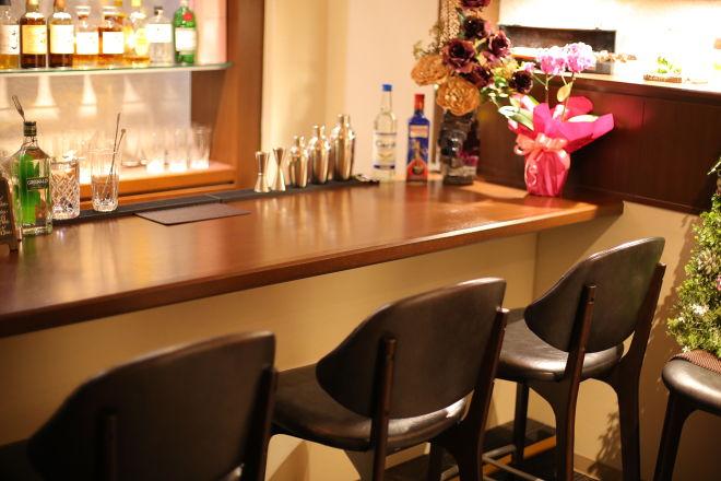 Bar Lazo_33