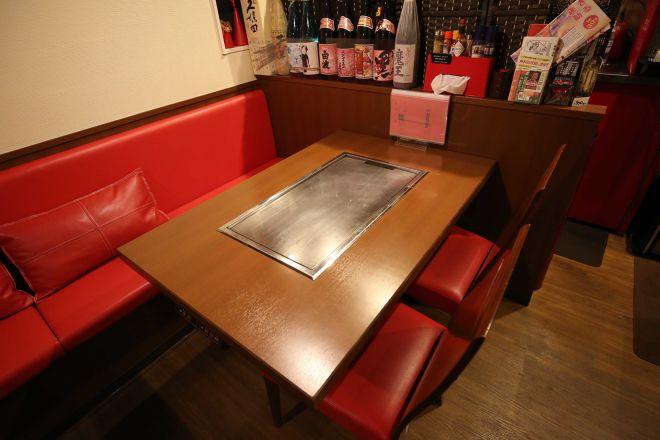 E-Kitchen (イーキッチン)_9