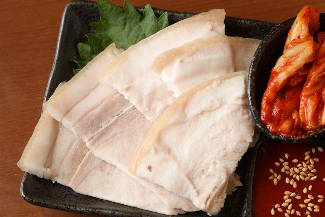 E-Kitchen (イーキッチン)_18