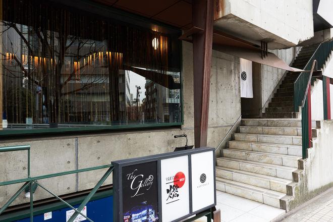 808 TOKYO_14
