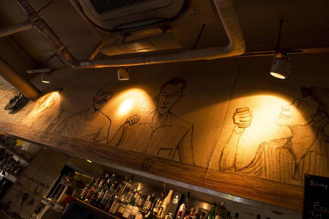 Dining Bar OHANA_7