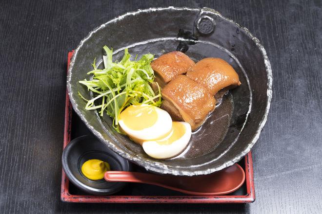 琉宮ダイニング 亀千人 久茂地店_13
